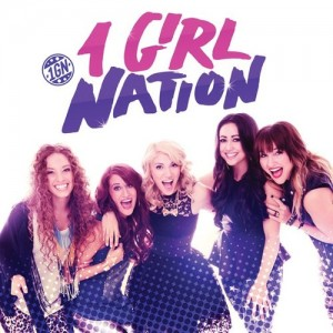 1 Girl Nation