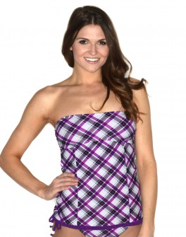 Swimco: Quality Swimwear Online At Affordable Prices