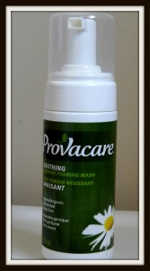 Provacare22