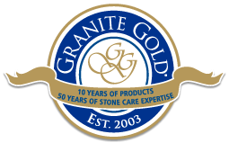 Granite Gold: Caring for All Your Stoneware #Giveaway