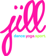 Gift Ideas For Girls From Jill Yoga #GiftGuide
