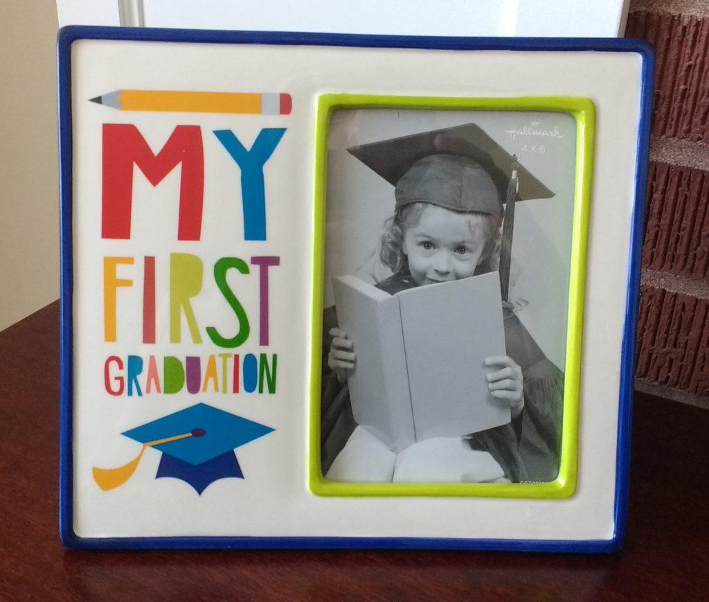 Dads & Grads Must Haves #LoveHallmarkCA