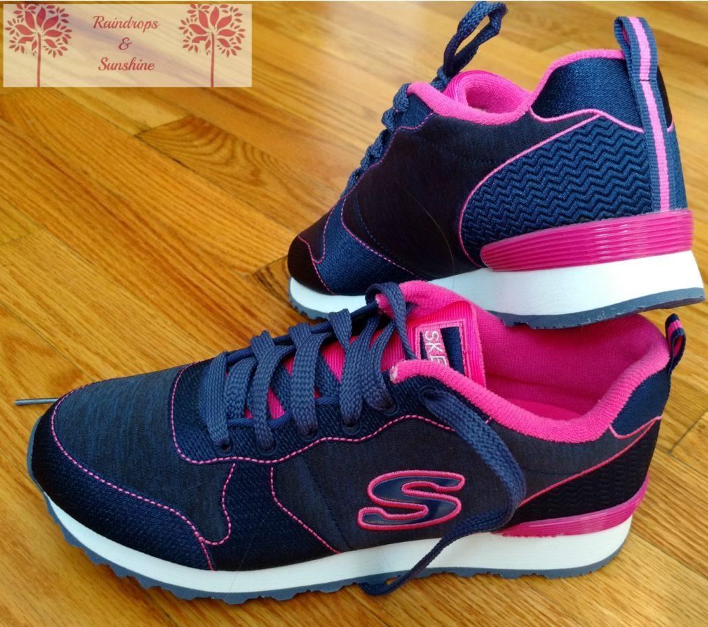Skechers S