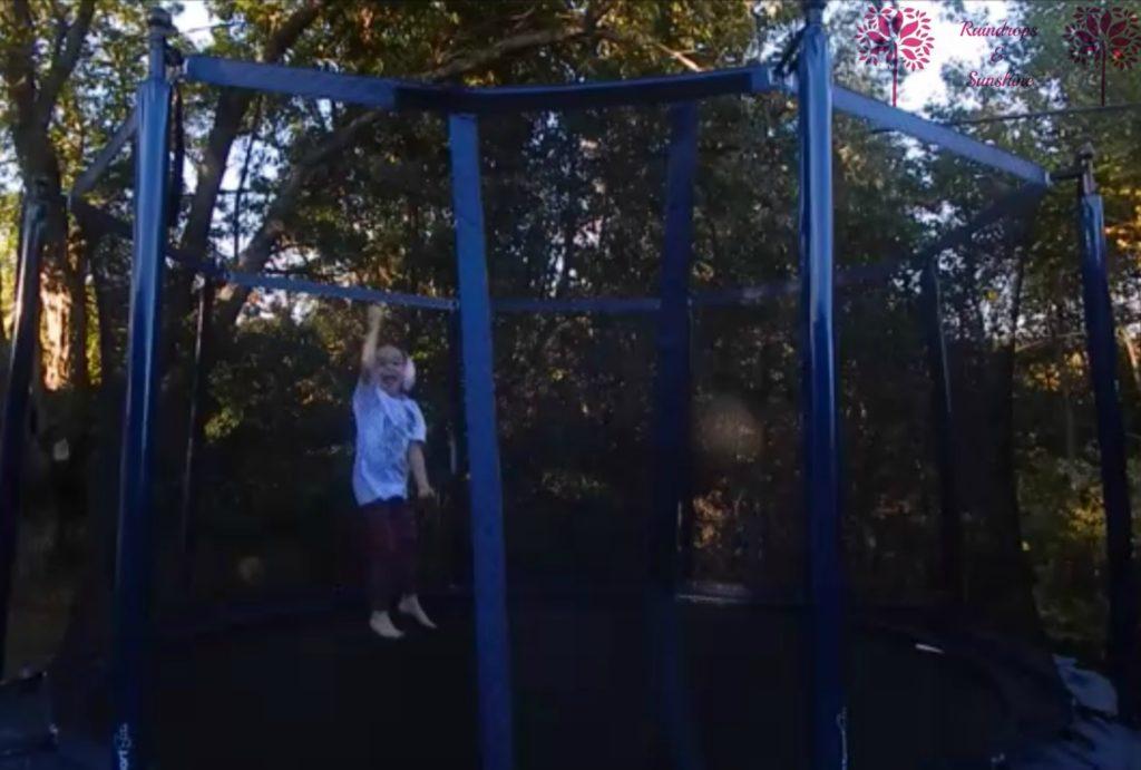 jumpsport-ti