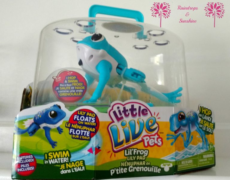 little-live-pets-frog