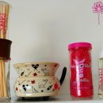 Gift Ideas From Pink Zebra #HolidayGiftGuide