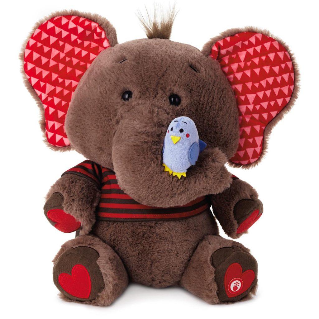 Celebrate Valentine's Day #LoveHallMarkCA