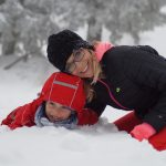 6 Winter Safety Tips for the Whole Family