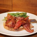 7  Quick Tips for Better Bacon