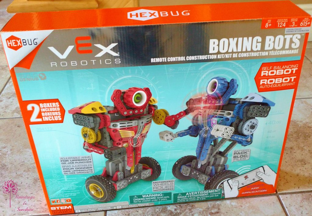 Gift Ideas for Kids Tweens  and Teens # HolidayGiftGuide