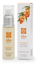 Sibu Beauty Repair & Protect Review