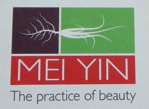 Mei Yin