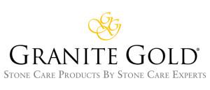 granitegold_logowithtag