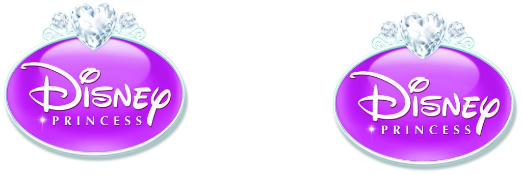 Glitzy Globes