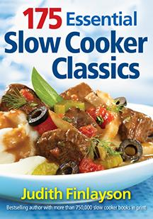 Slow Cooker Kids Favorite Fondue #Giveaway