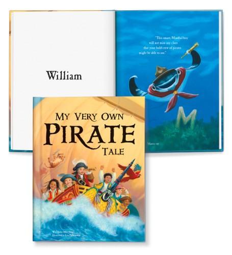 my-very-own-pirate-tale-storybook-19.jpg