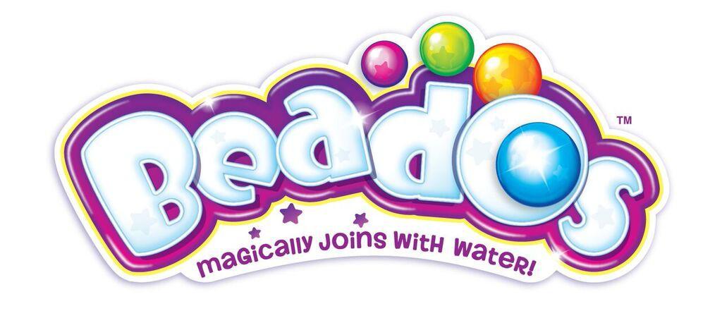 Beados Logo 2015
