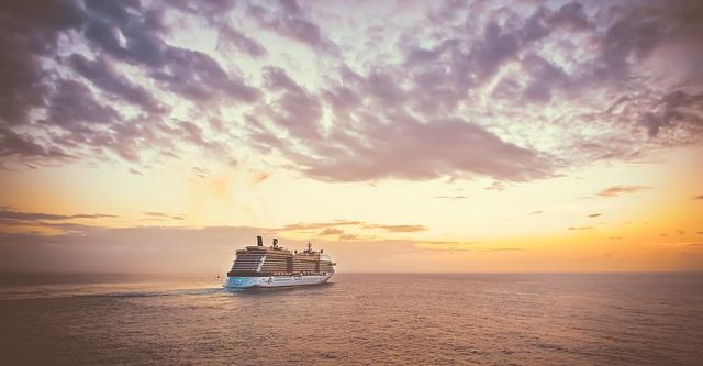 4 Ways Rookies Waste Money on Their First Cruise