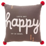 happy-large-pillow-root-1prw1041_1470_1