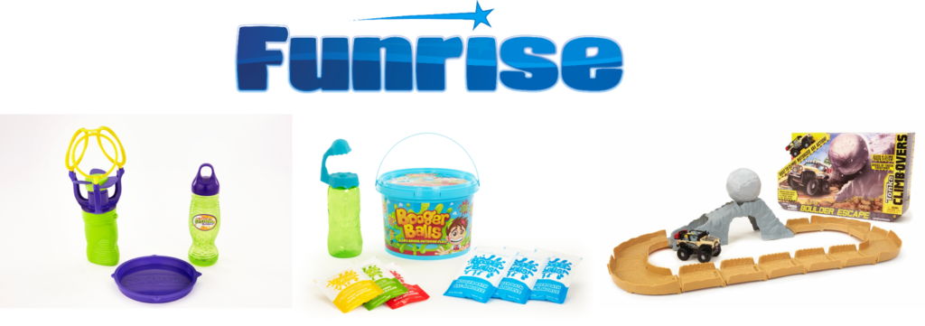 Funrise_summer_pitch