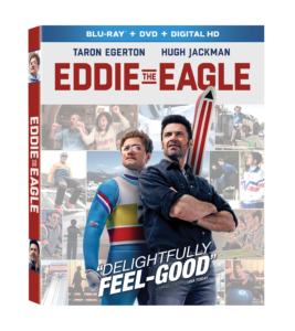 EddieTheEagle_BD_Osleeve_Spine