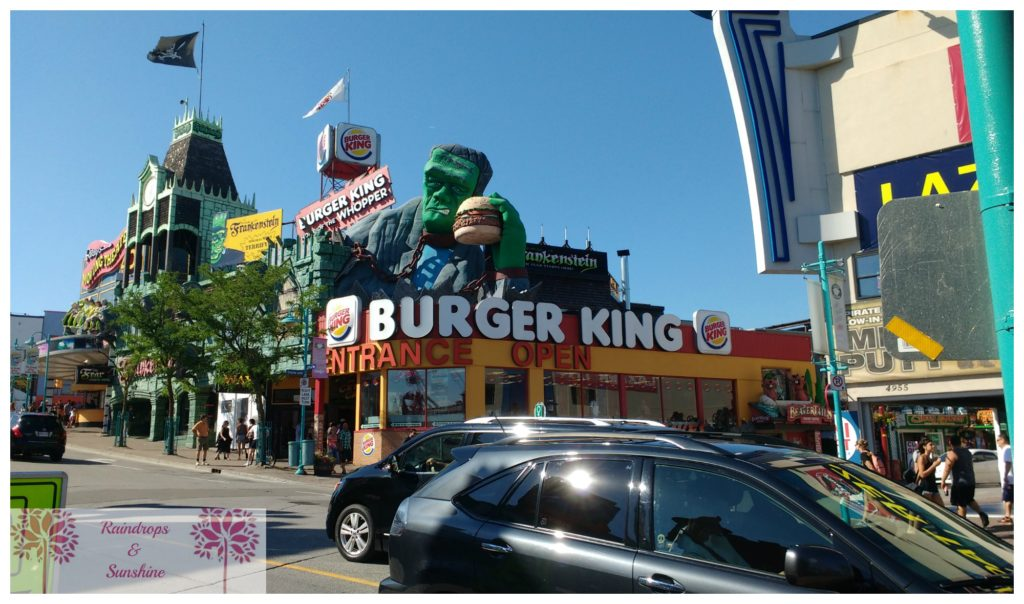 Do More Spend Less With a Clifton Hill Fun Pass #FamilyTravel