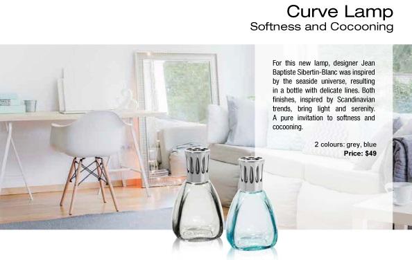 curve-lamp