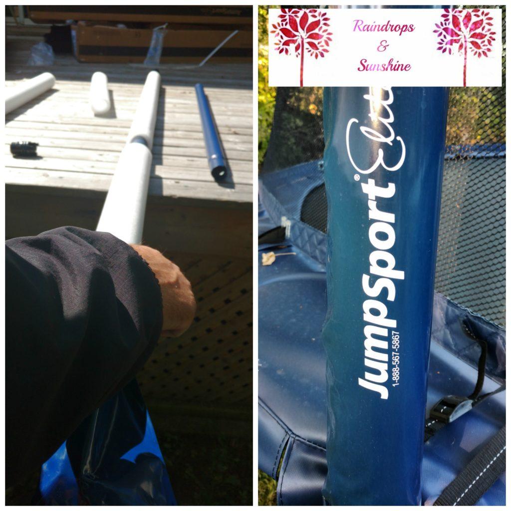 jumpsport-poles