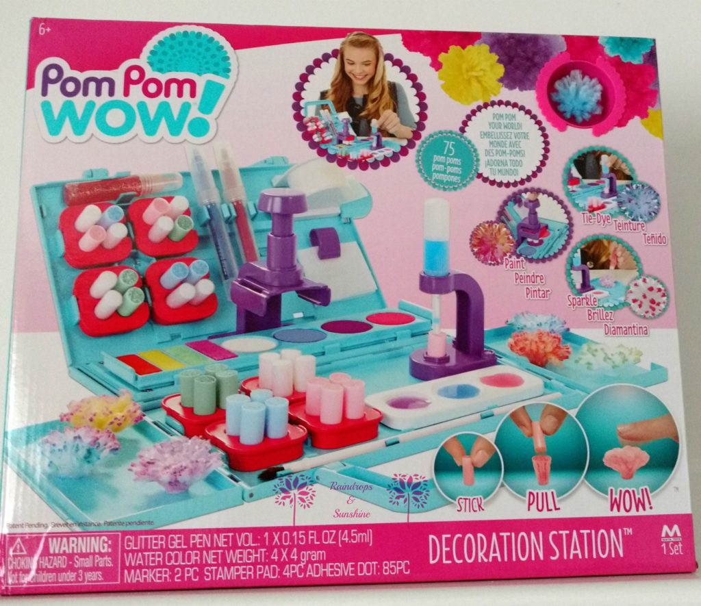 pom-pom-wow-imagination-station