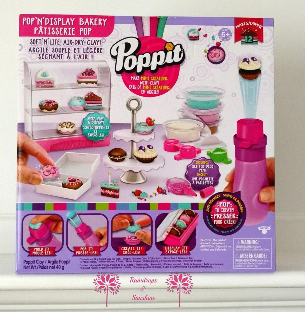 poppit-bakery