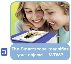 smartscope-3