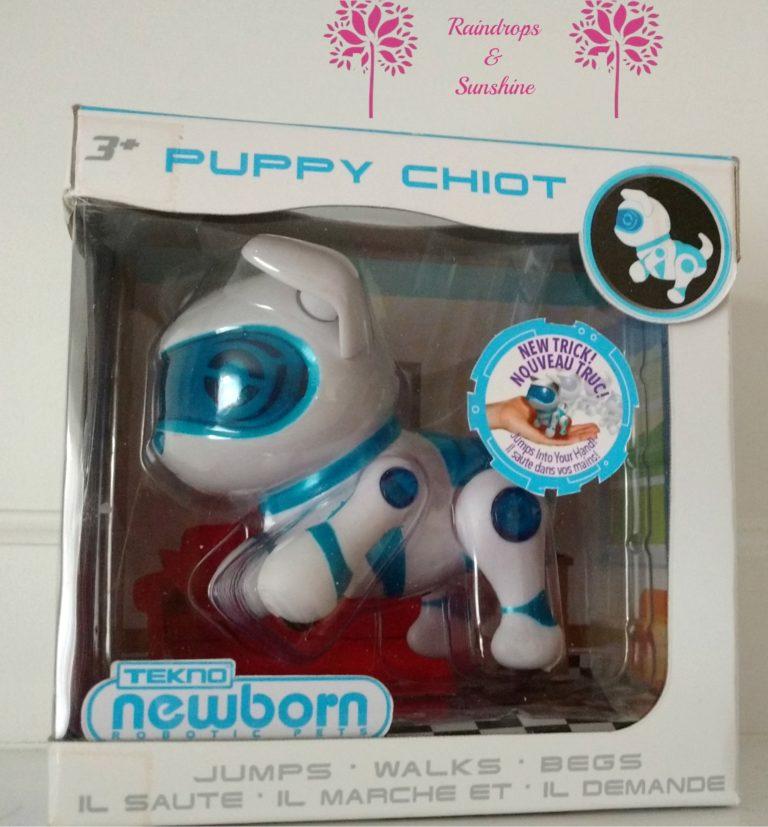 puppy-1