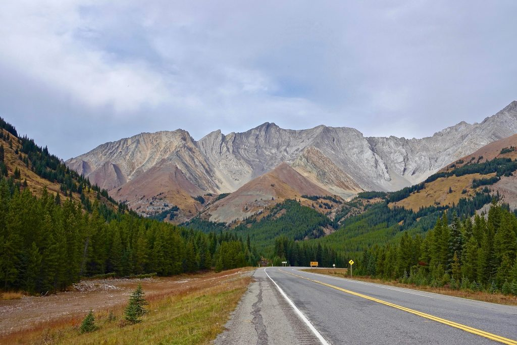 Planning a Family Road Trip #Travel