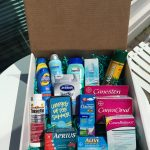 Don't Forget These Summer Escape Essentials #ad