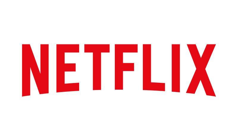 Welcome to Netflix Canada #StreamTeam