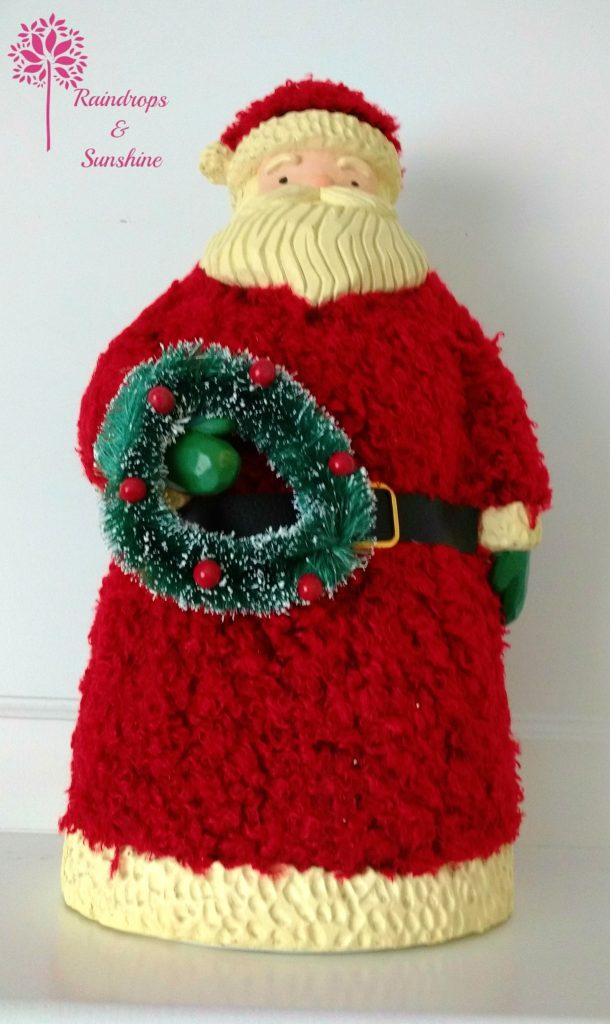 Holiday 2017 Gift Ideas From #LoveHallmarkCA