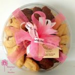 Gift Mary Macleod's Shortbread for Mother's Day