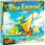 Board Games for Tweens #HolidayGiftGuide